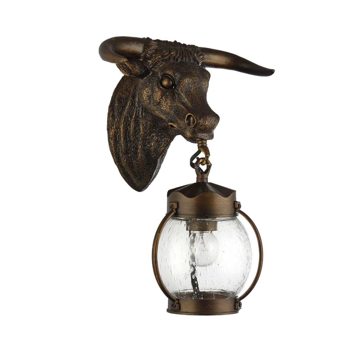 Светильник Favourite 1847-1W Hunt светильник favourite 2078 1w hunt