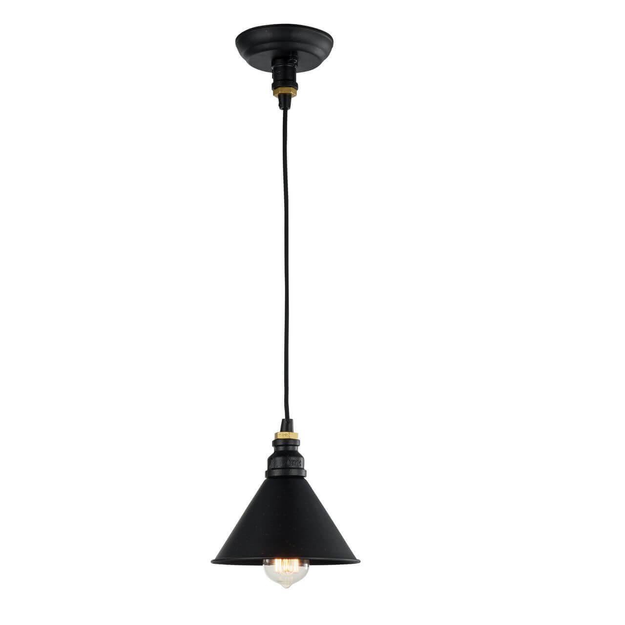 Подвесной светильник Favourite Rubinetto 1907-1P favourite 1907 1p