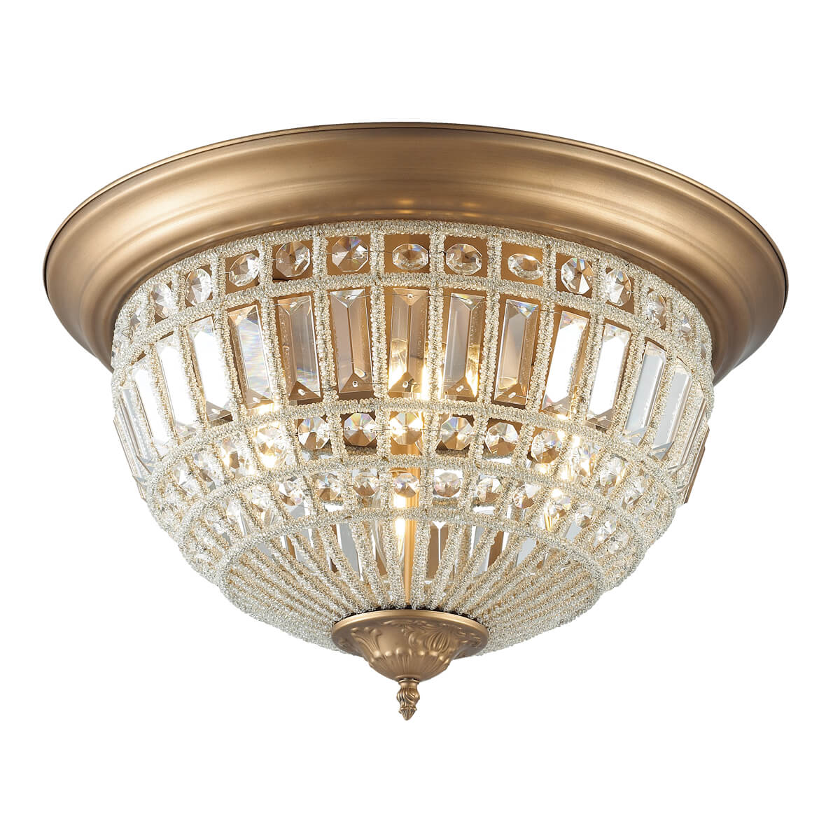 Светильник Favourite 2296-6C Orientalium потолочный светильник favourite skyfall 1671 6c