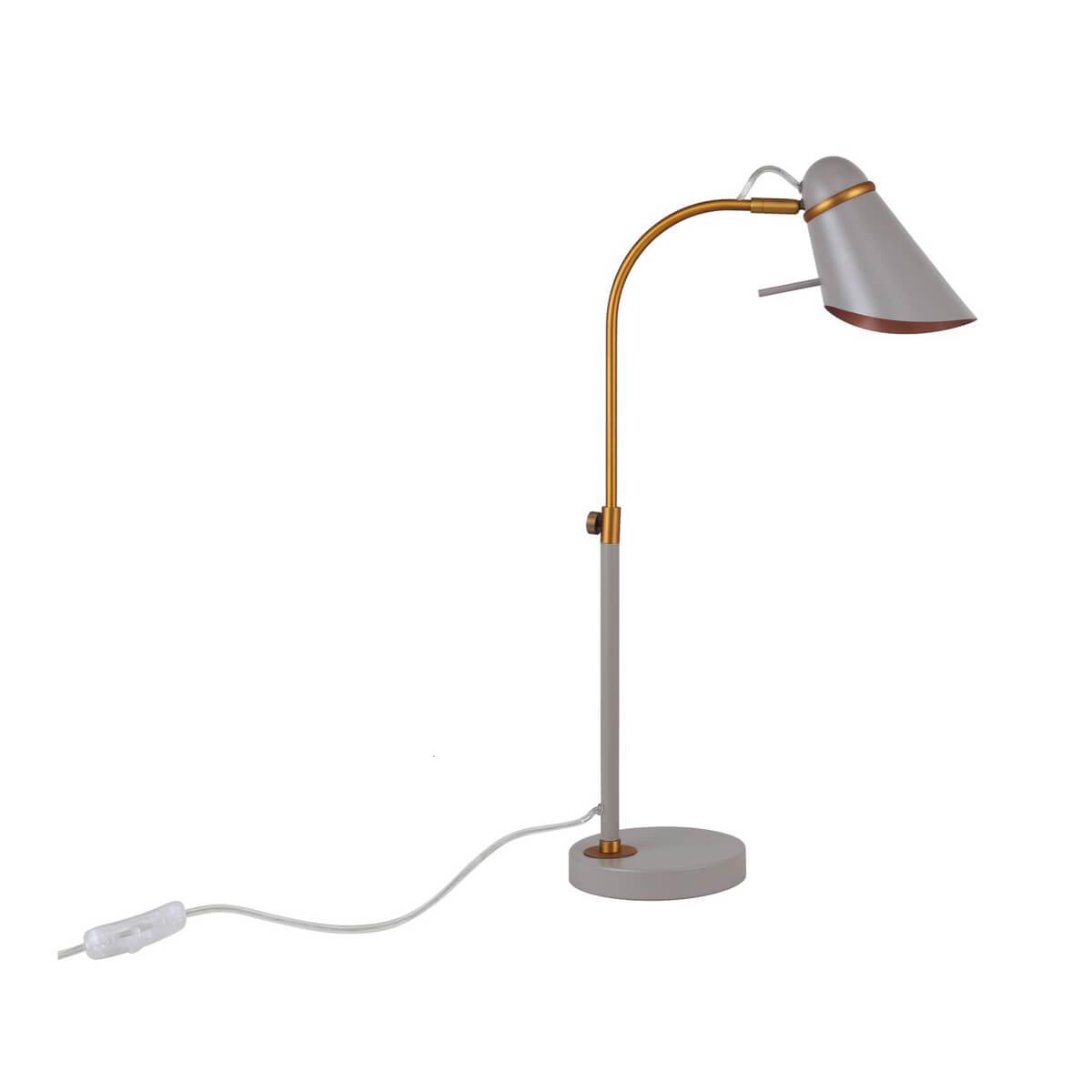 2666 Настольная лампа Favourite 2666-1T Lovato