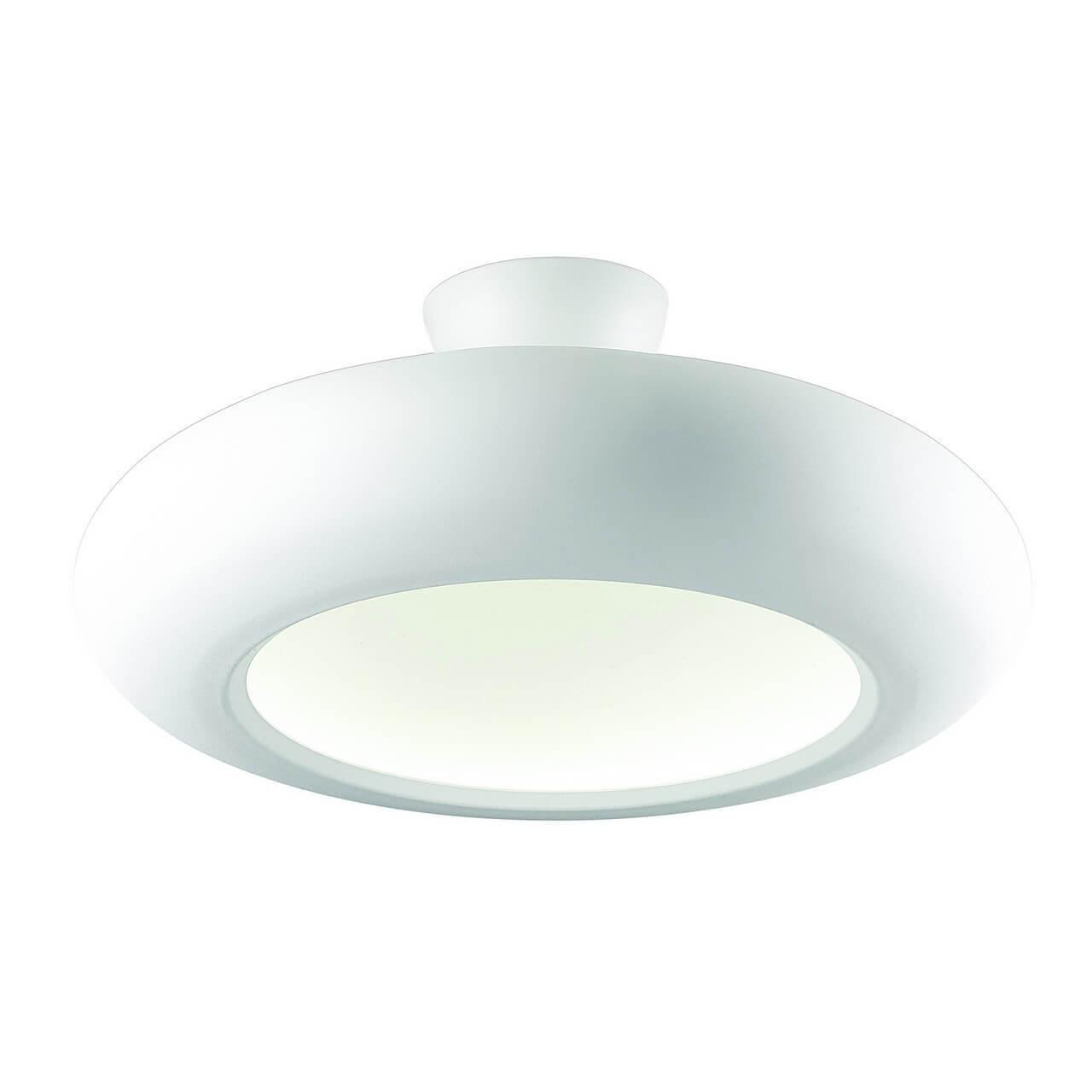 Потолочный светильник Favourite Kreise 1526-12U favourite люстра favourite kreise 1527 52p