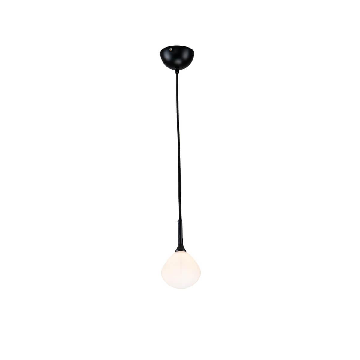 Светильник Favourite 2688-1P Suri недорого
