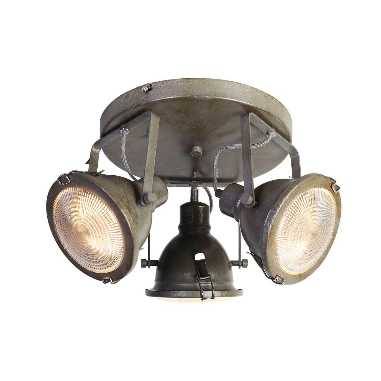 Спот Favourite Industria 1899-3C цена и фото