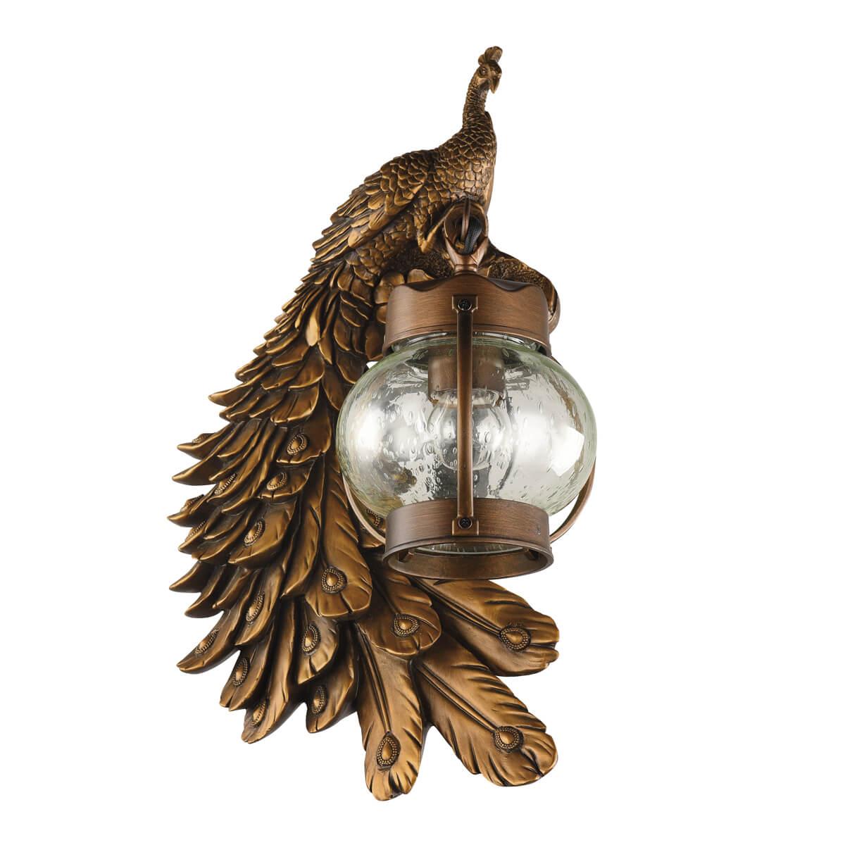 цена на Светильник Favourite 2081-1W Hunt