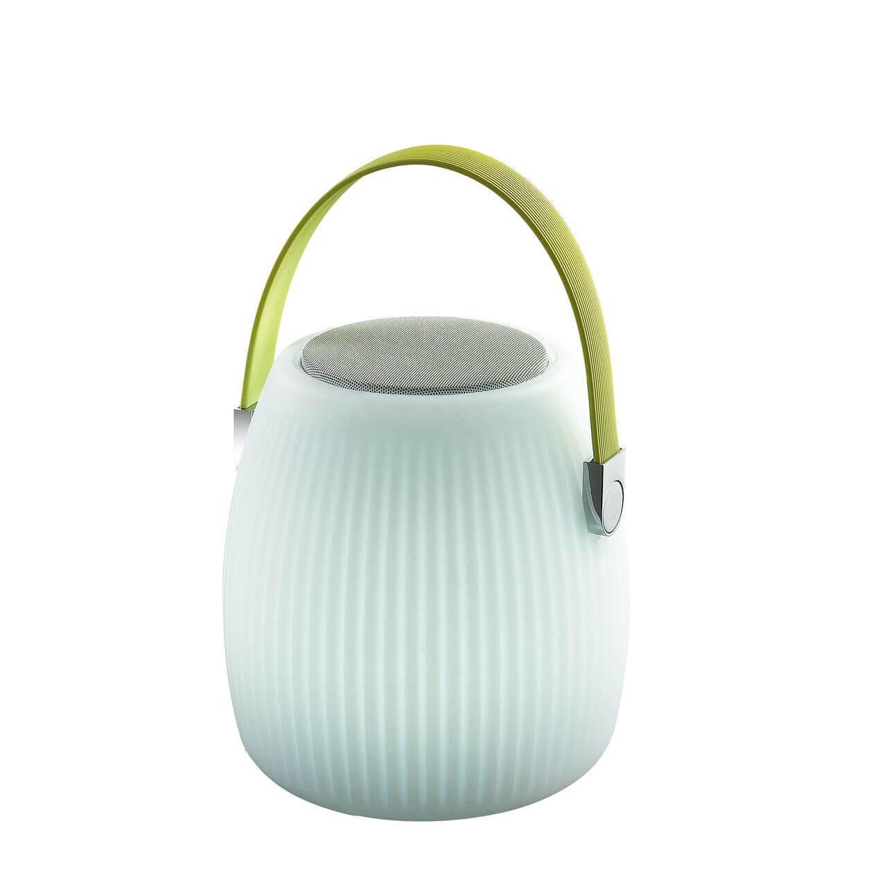 Настольная лампа Favourite Speaker 2128-1T