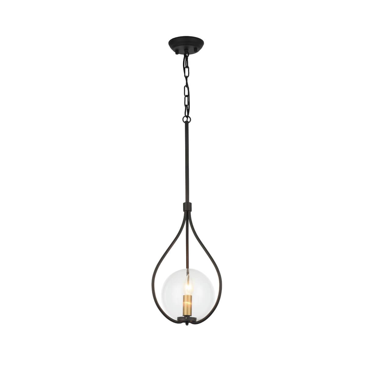 Подвесной светильник Favourite Kessel 1905-1P