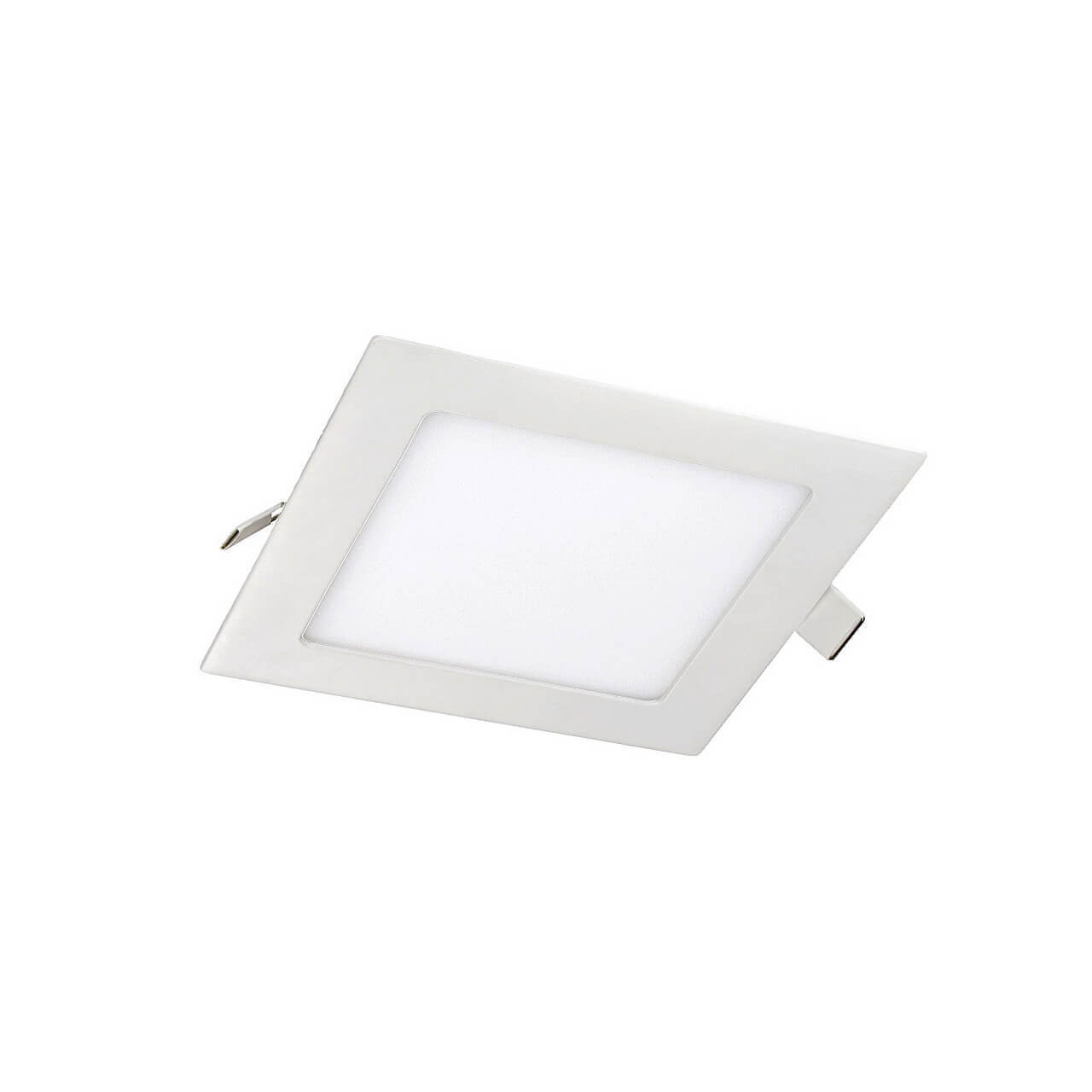Встраиваемый светильник Favourite Flashled 1345-6C стоимость