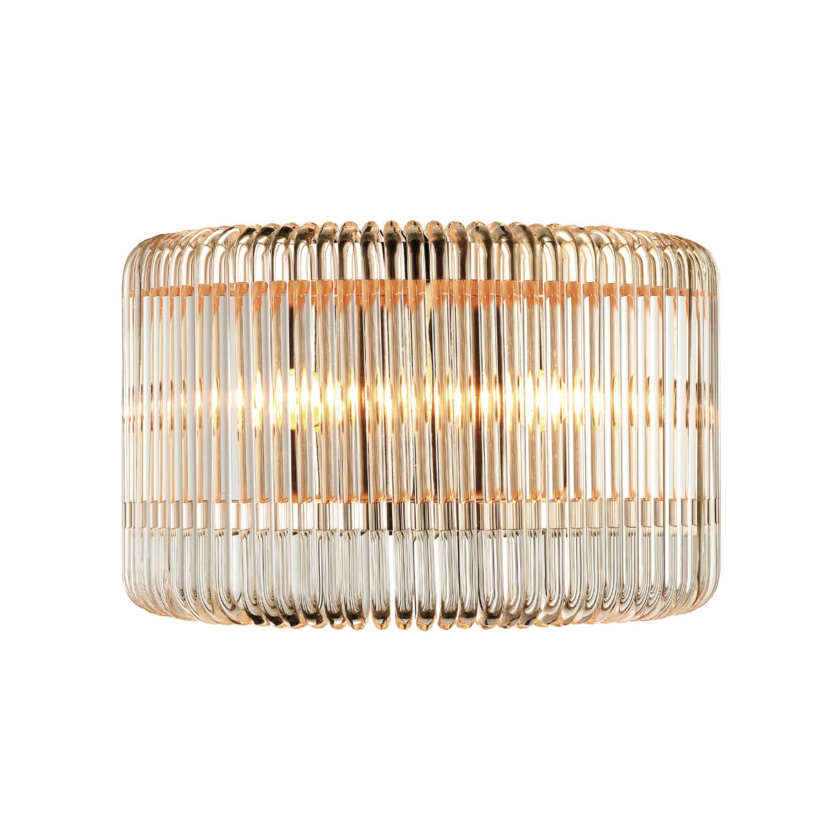 Светильник Favourite 2094-2W Negociant настенный светильник favourite 2094 2w
