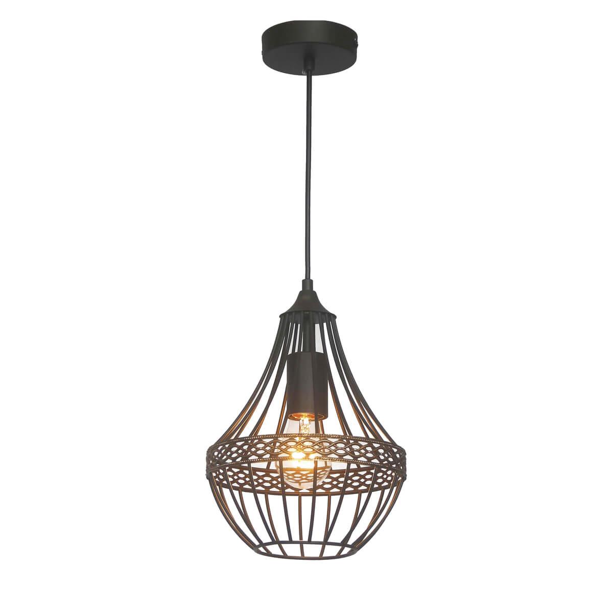купить Подвесной светильник Favourite Terra 1800-1P дешево