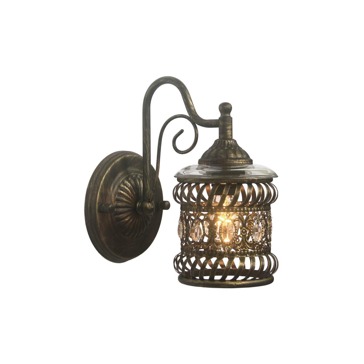 Бра Favourite 1621-1W Arabia