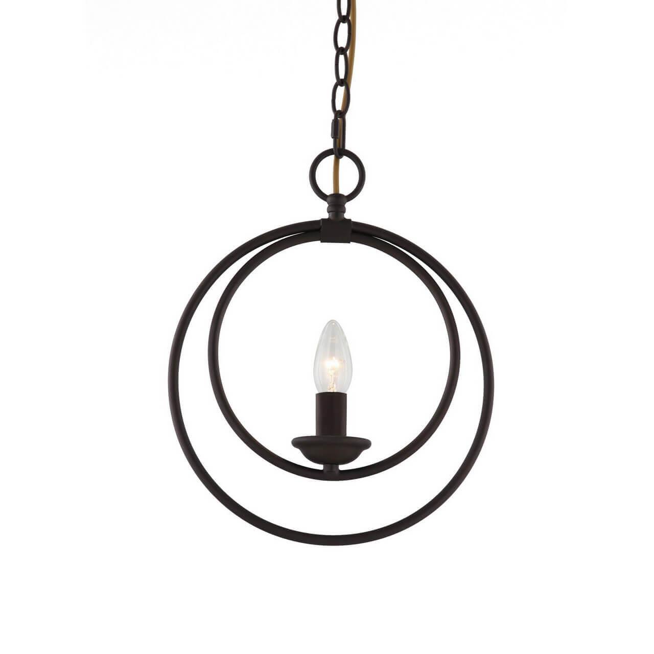Подвесной светильник Favourite Ringe 1520-1P цена 2017