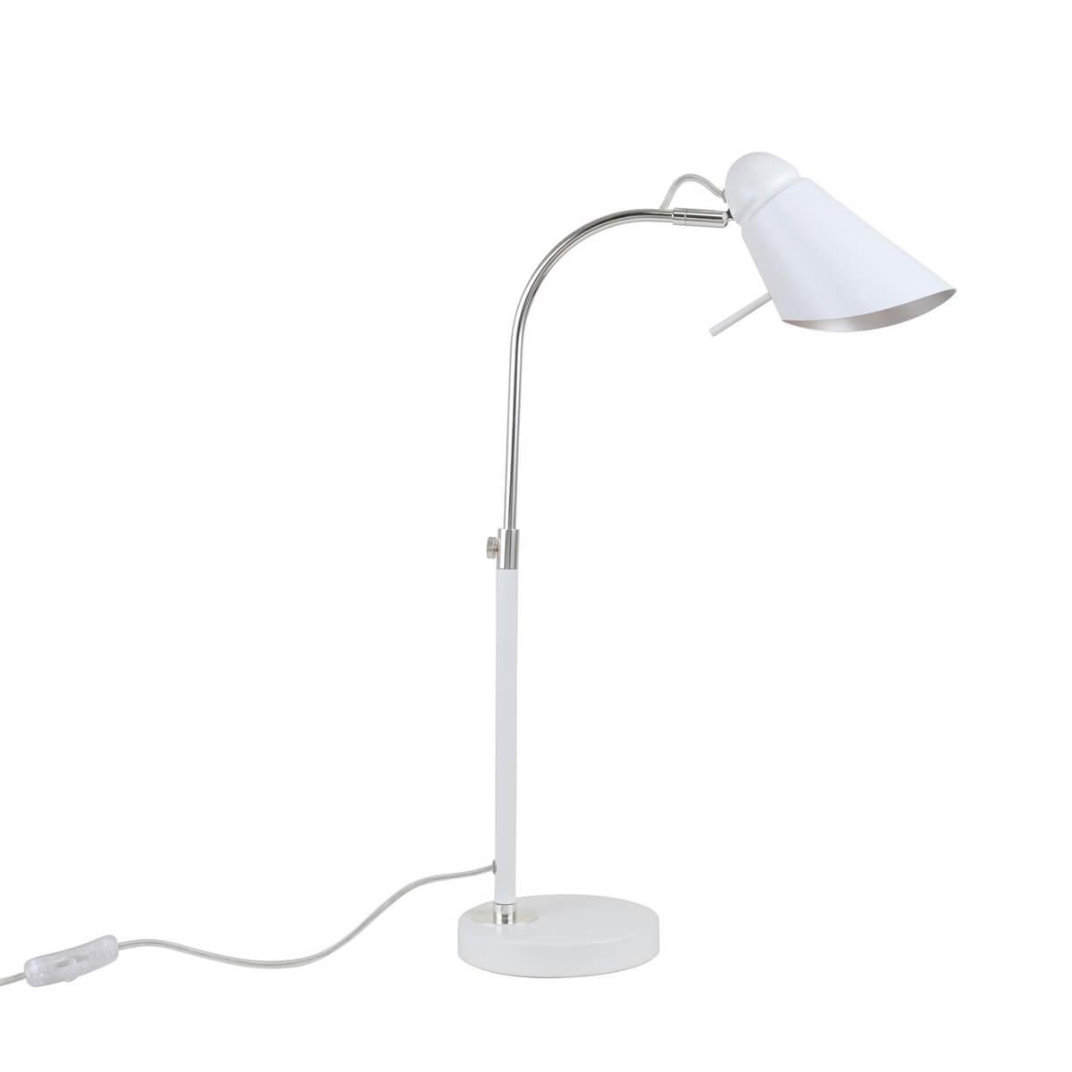 Настольная лампа Favourite 2667-1T Lovato настольная лампа favourite 1897 1t