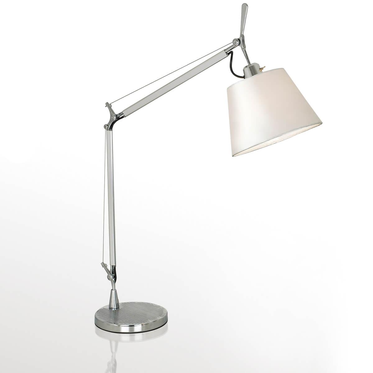 Настольная лампа Favourite 1867-1T Phantom настольная лампа favourite 1897 1t
