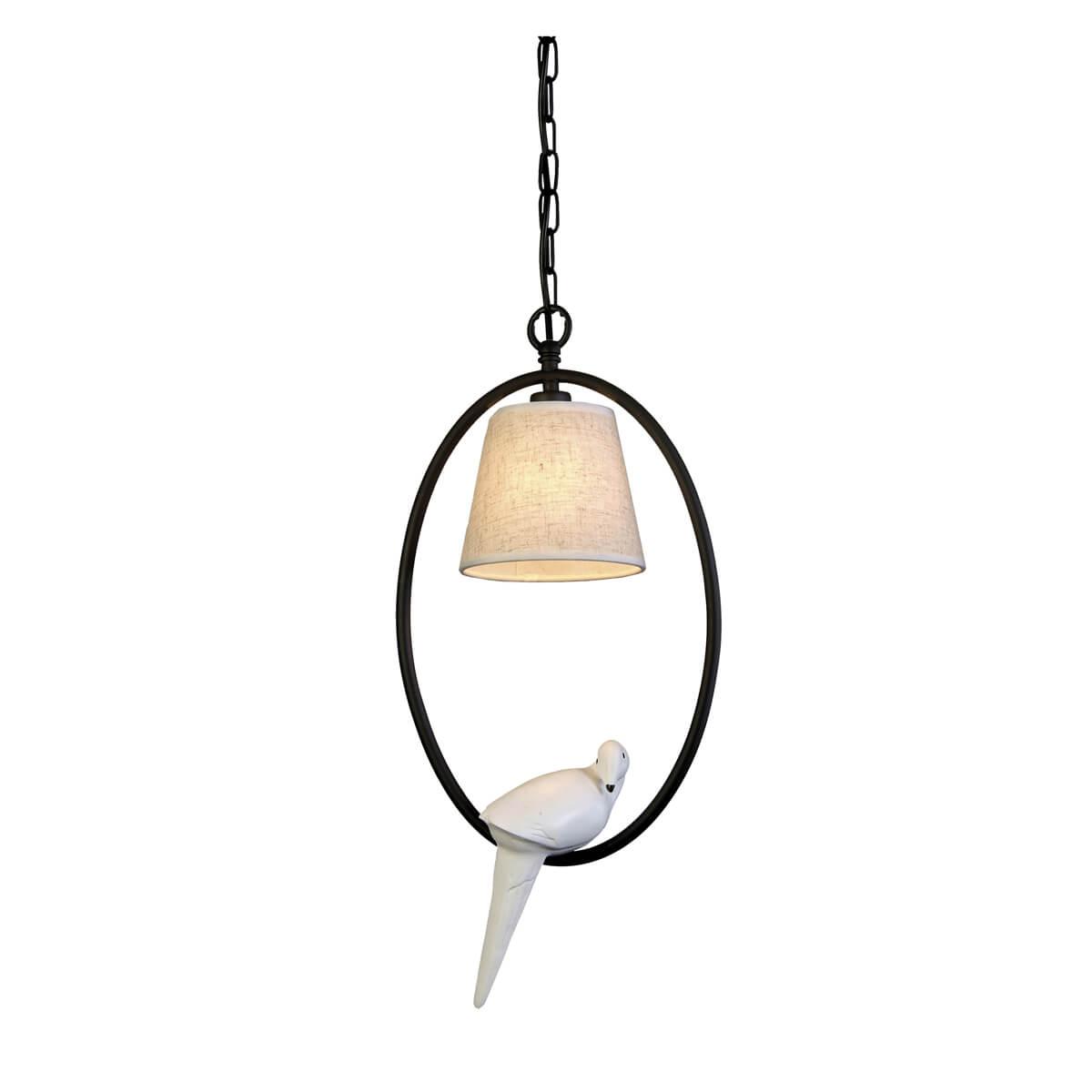 Светильник Favourite 1594-1P Birds
