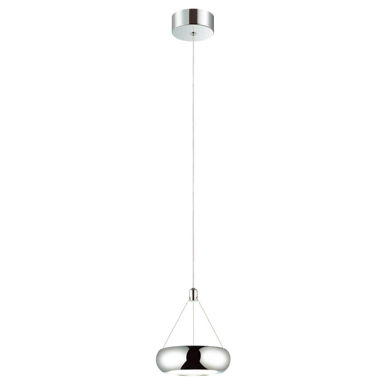 Подвесной светильник Favourite Teller 1700-1P цены