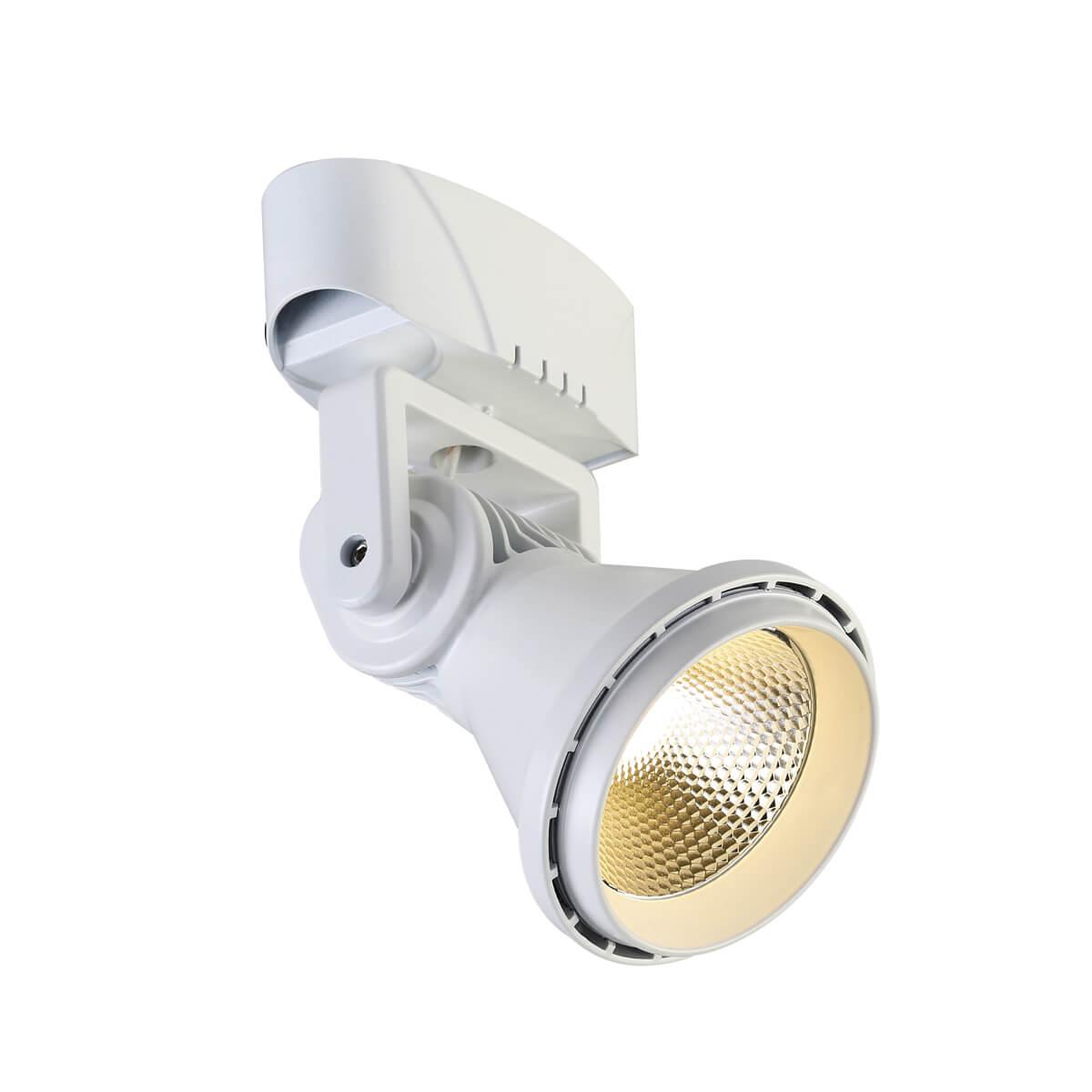 Спот Favourite 1767-1U Projector White