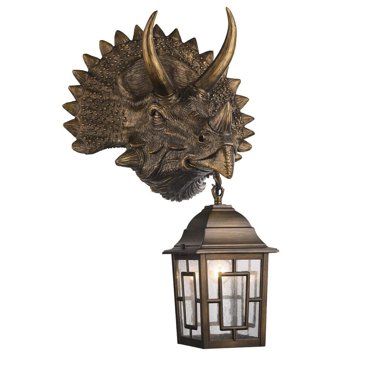 Светильник Favourite 2251-1W Hunt светильник favourite 2078 1w hunt