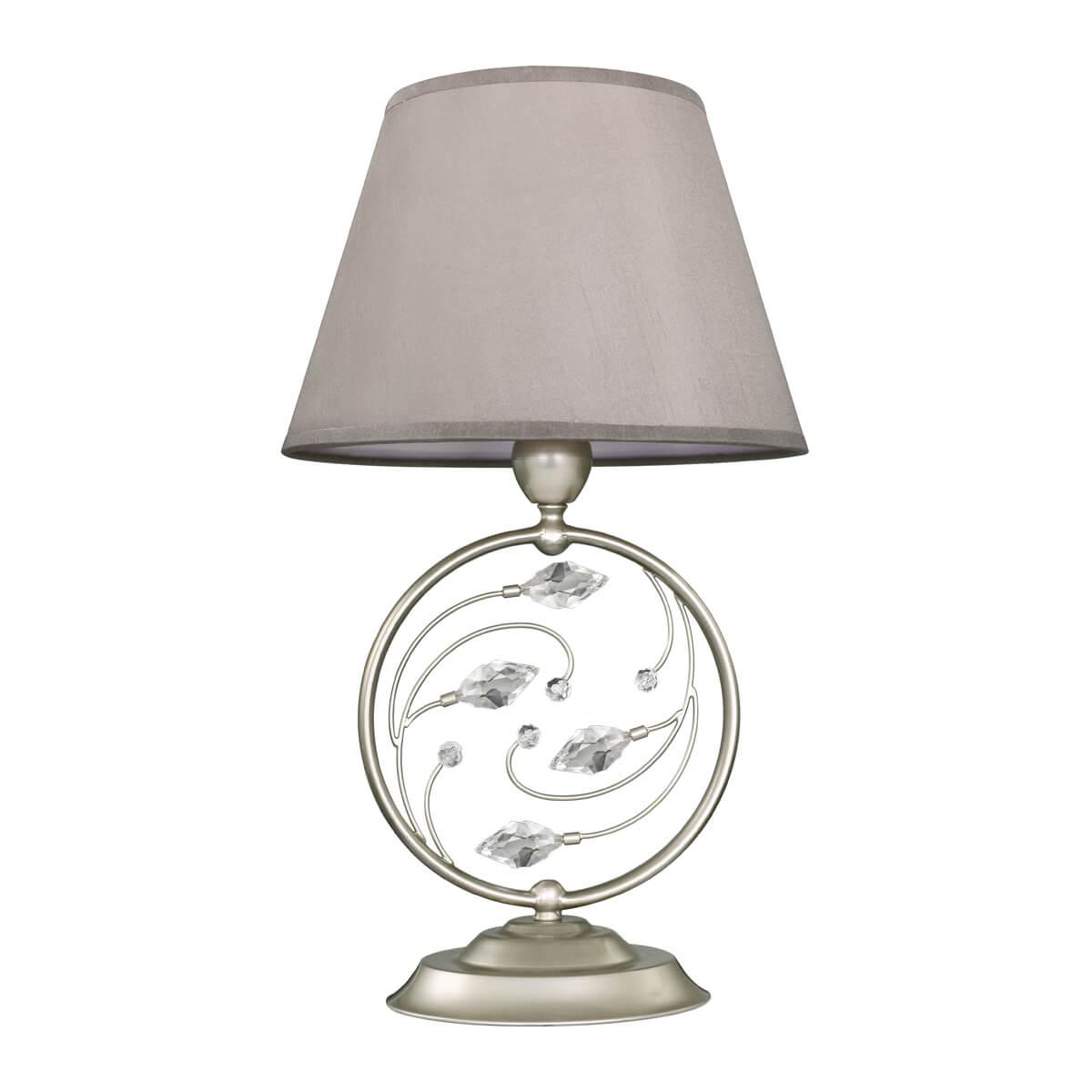 Настольная лампа Favourite Laurel 2173-1T бра favourite laurel 2173 1w