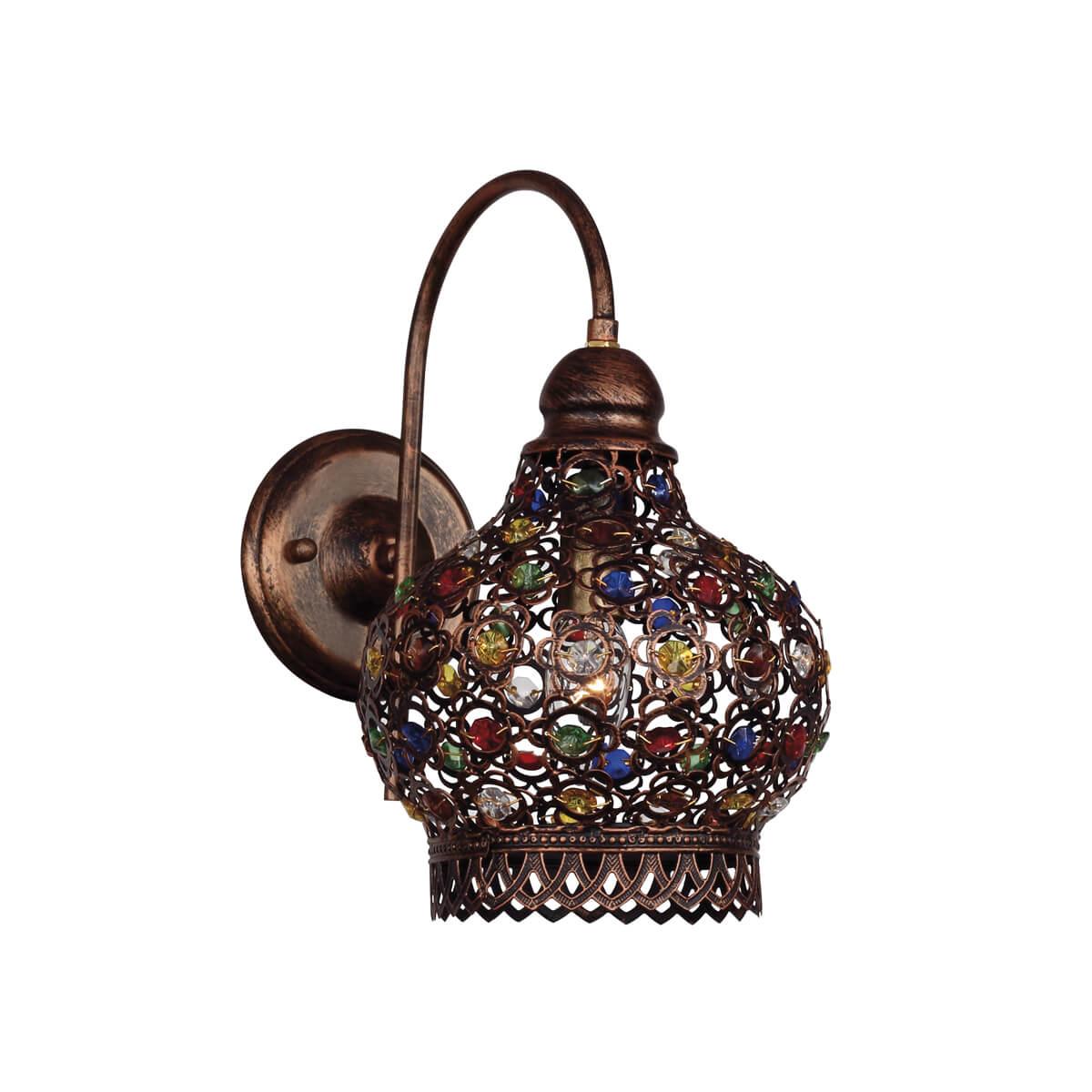 цена на Бра Favourite 1666-1W Latifa