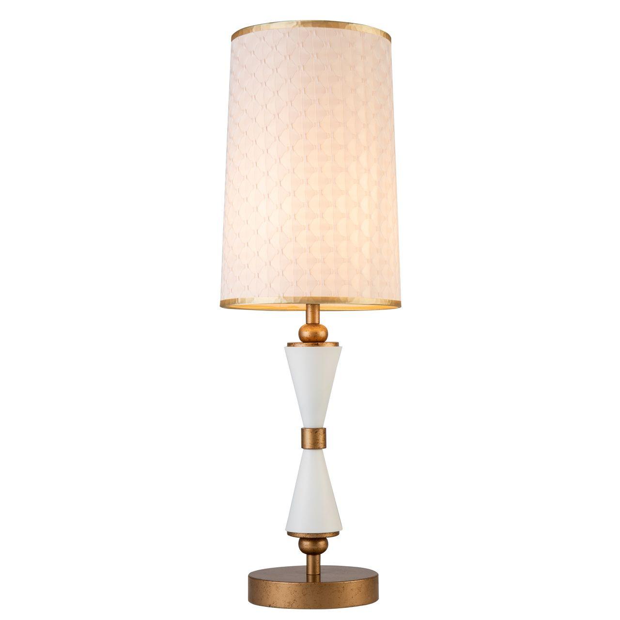 Настольная лампа Favourite Milena 2527-1T