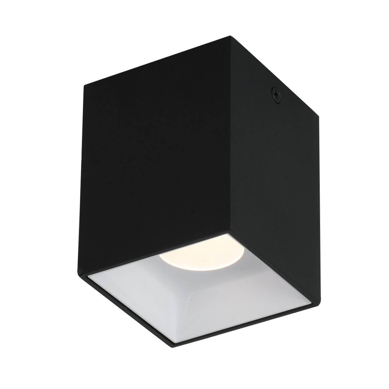 Светильник Favourite 2404-1U Oppositum фото