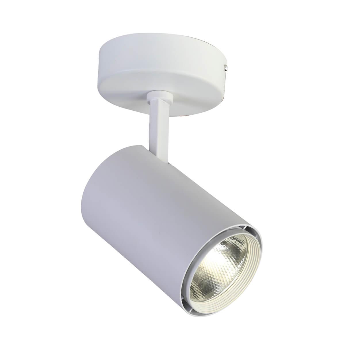 Спот Favourite 1773-1U Projector White