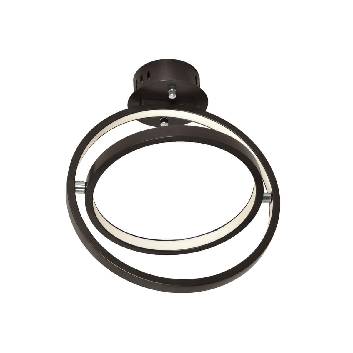 Потолочный светодиодный светильник Favourite Teaser 2119-2U цена и фото