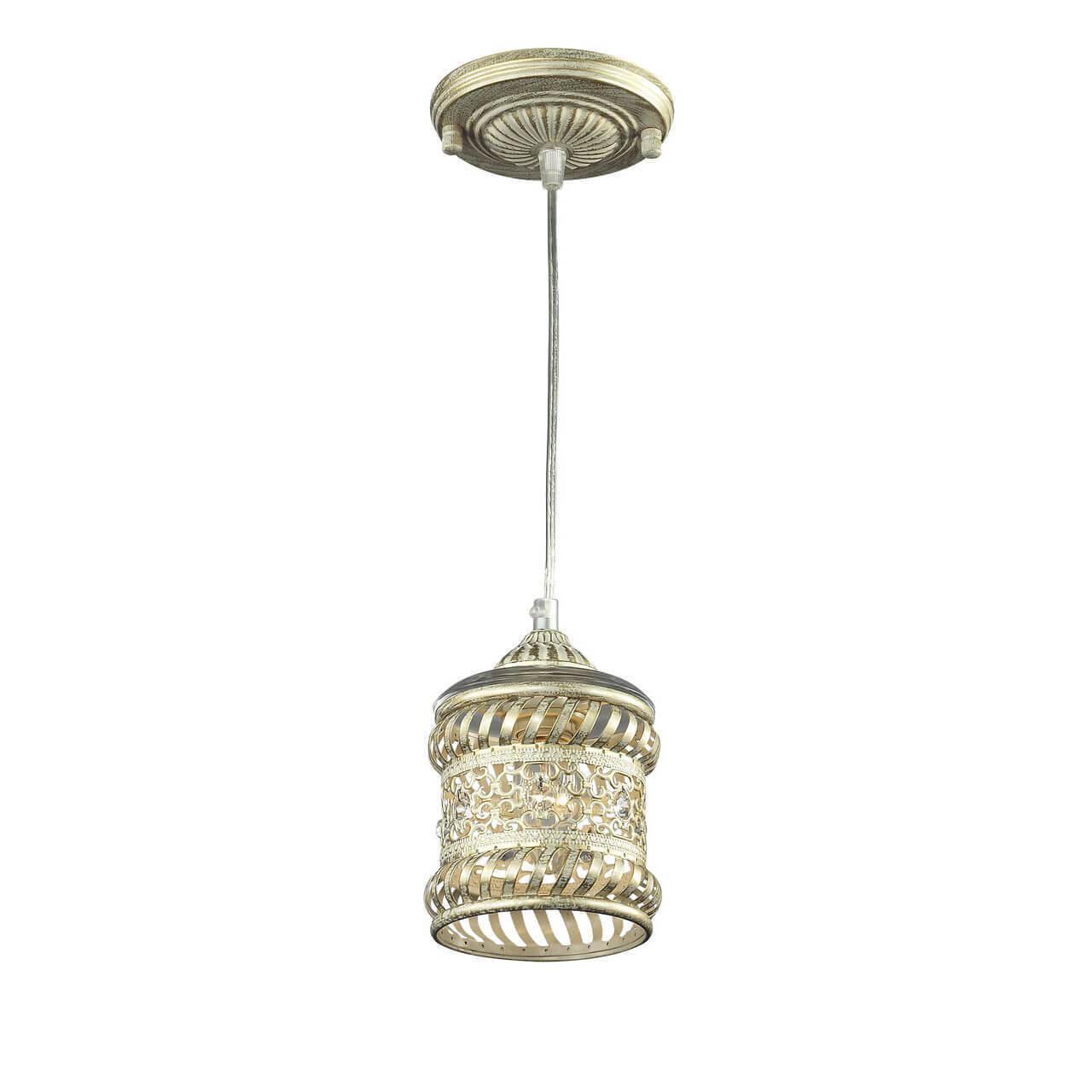 Светильник Favourite 1623-1P Arabia