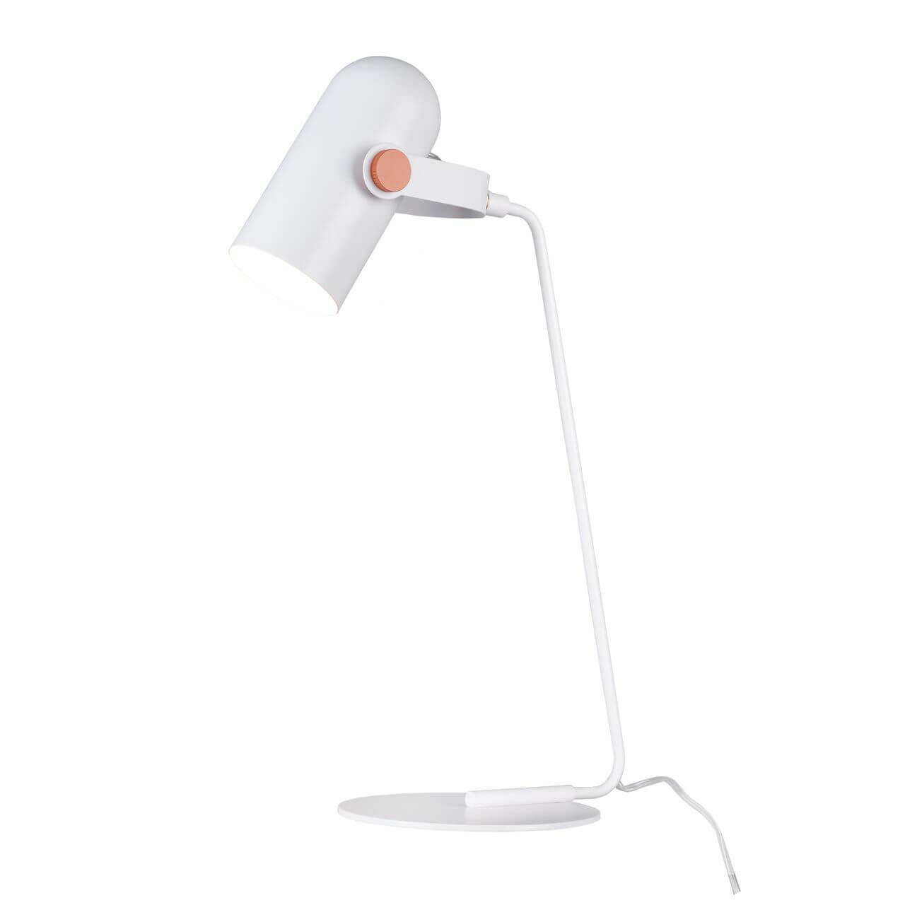 Настольная лампа Favourite Ampolla 2008-1T
