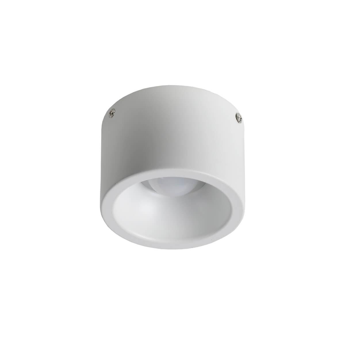 Светильник Favourite 1991-1C Reflector White фото