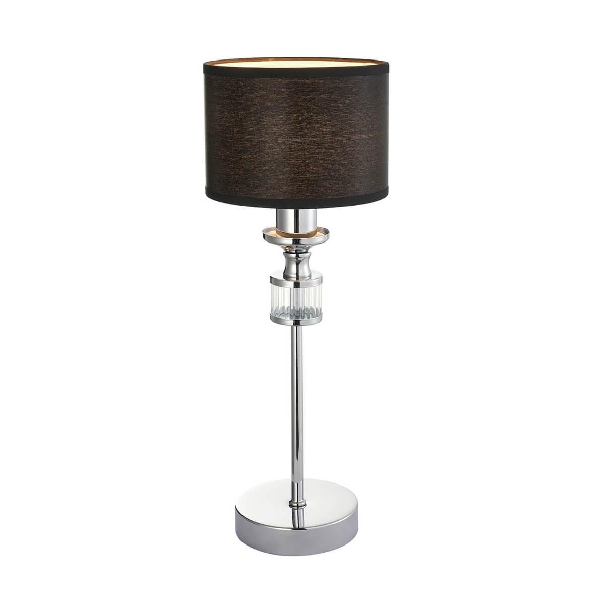 Настольная лампа Favourite 2674-1T Archetypus настольная лампа favourite 1897 1t
