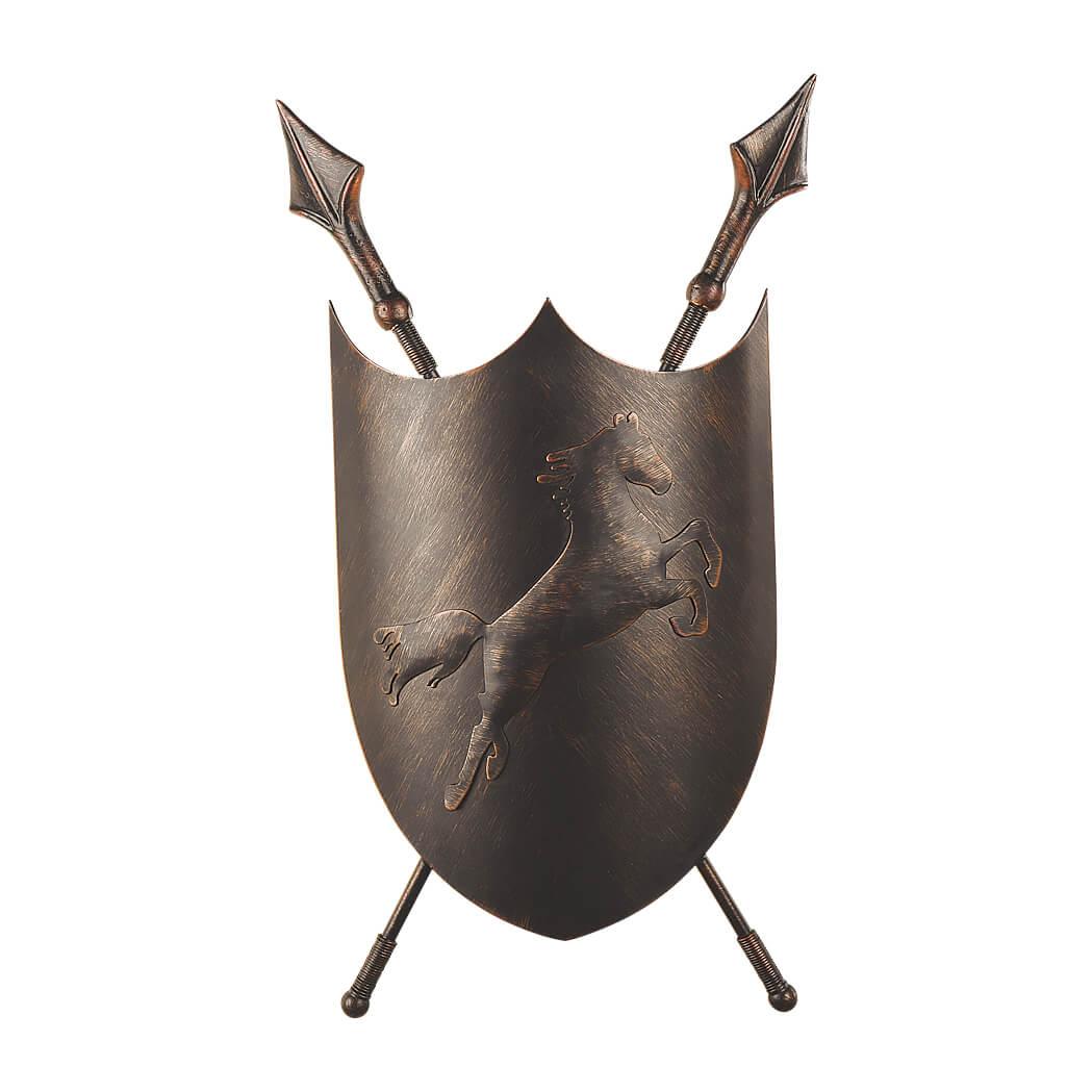 Светильник Favourite 1787-2W Schild