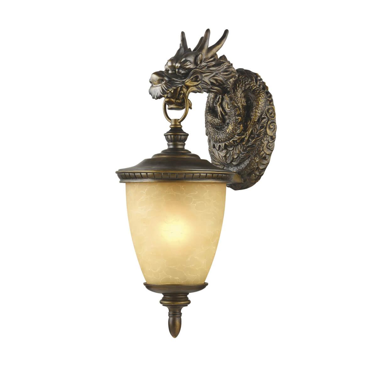 Светильник Favourite 1716-1W Dragon