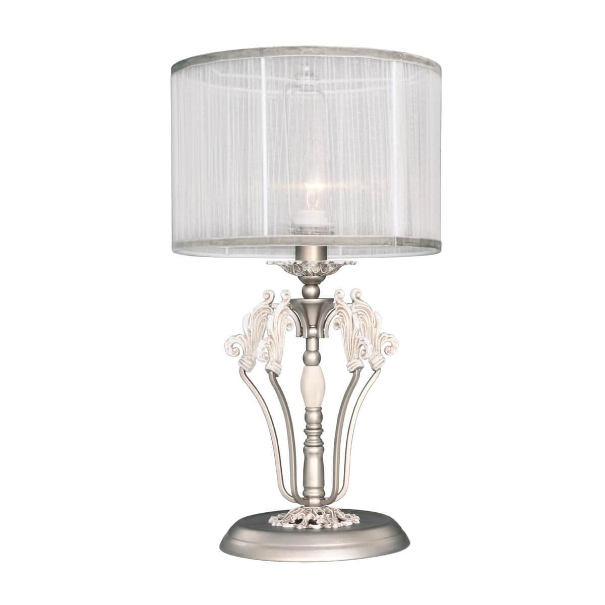 Настольная лампа Favourite 2306-1T Prima настольная лампа favourite 1897 1t