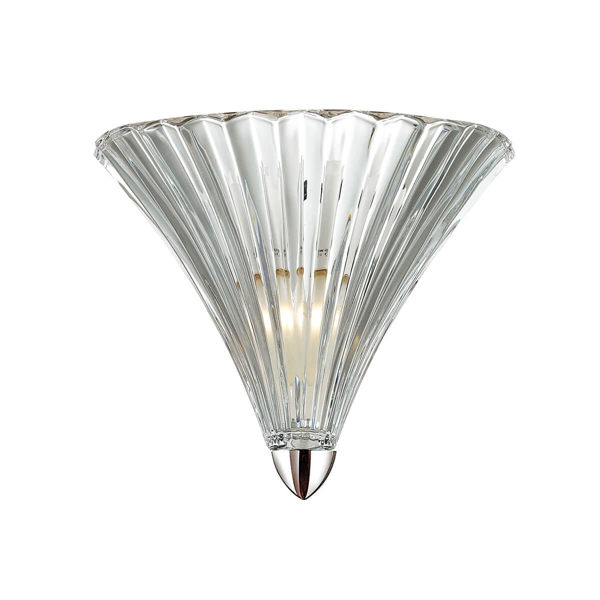 Светильник Favourite 1696-1W Iris