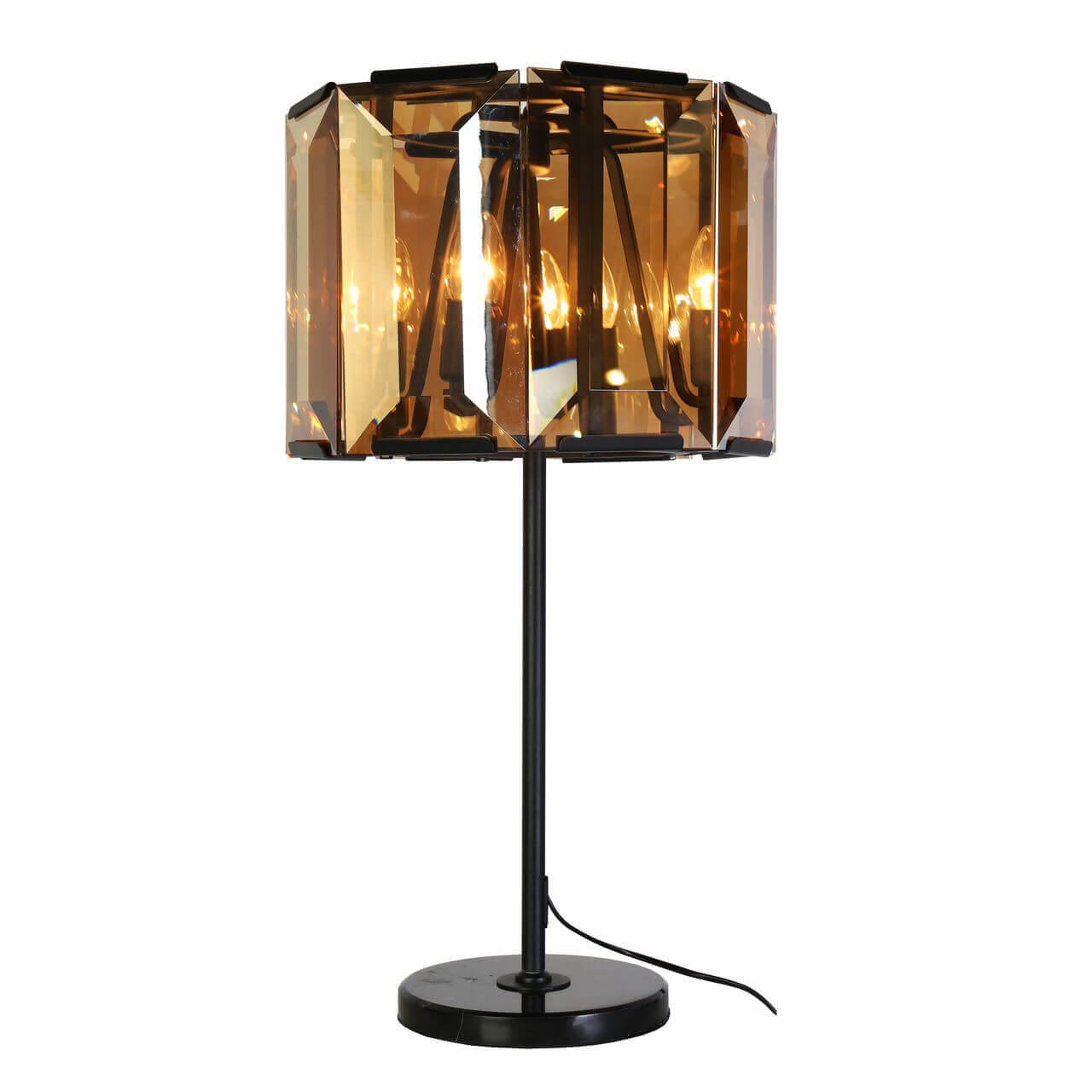Настольная лампа Favourite Prismen 1891-4T цены онлайн