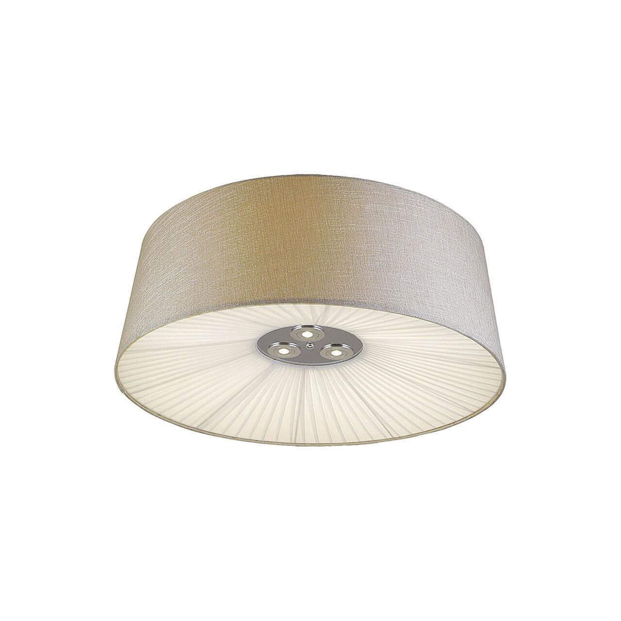 Светильник Favourite 1056-8C Cupola светильник natali kovaltseva 10714 8c toon