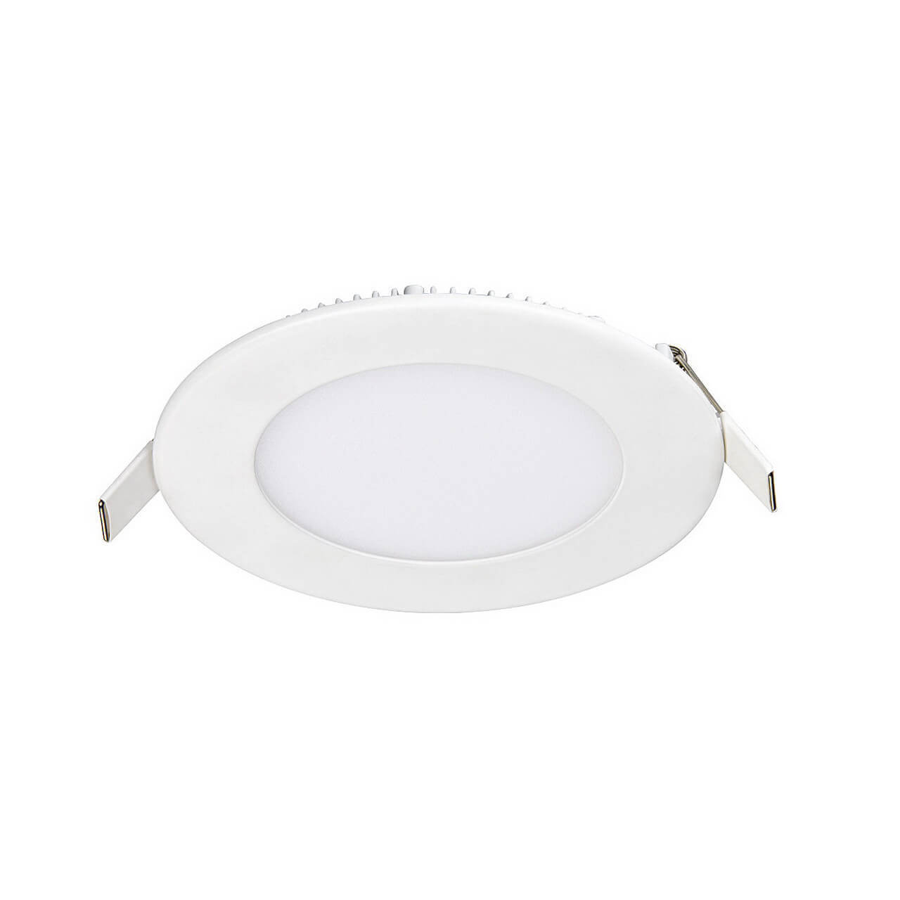 Встраиваемый светильник Favourite Flashled 1341-6C стоимость