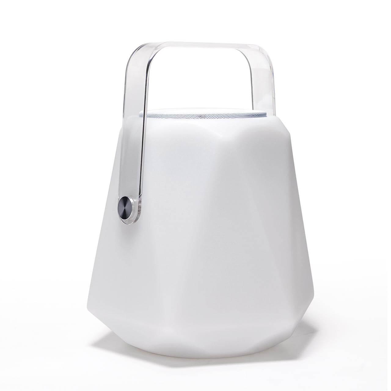 Настольная лампа Favourite Speaker 2126-1T