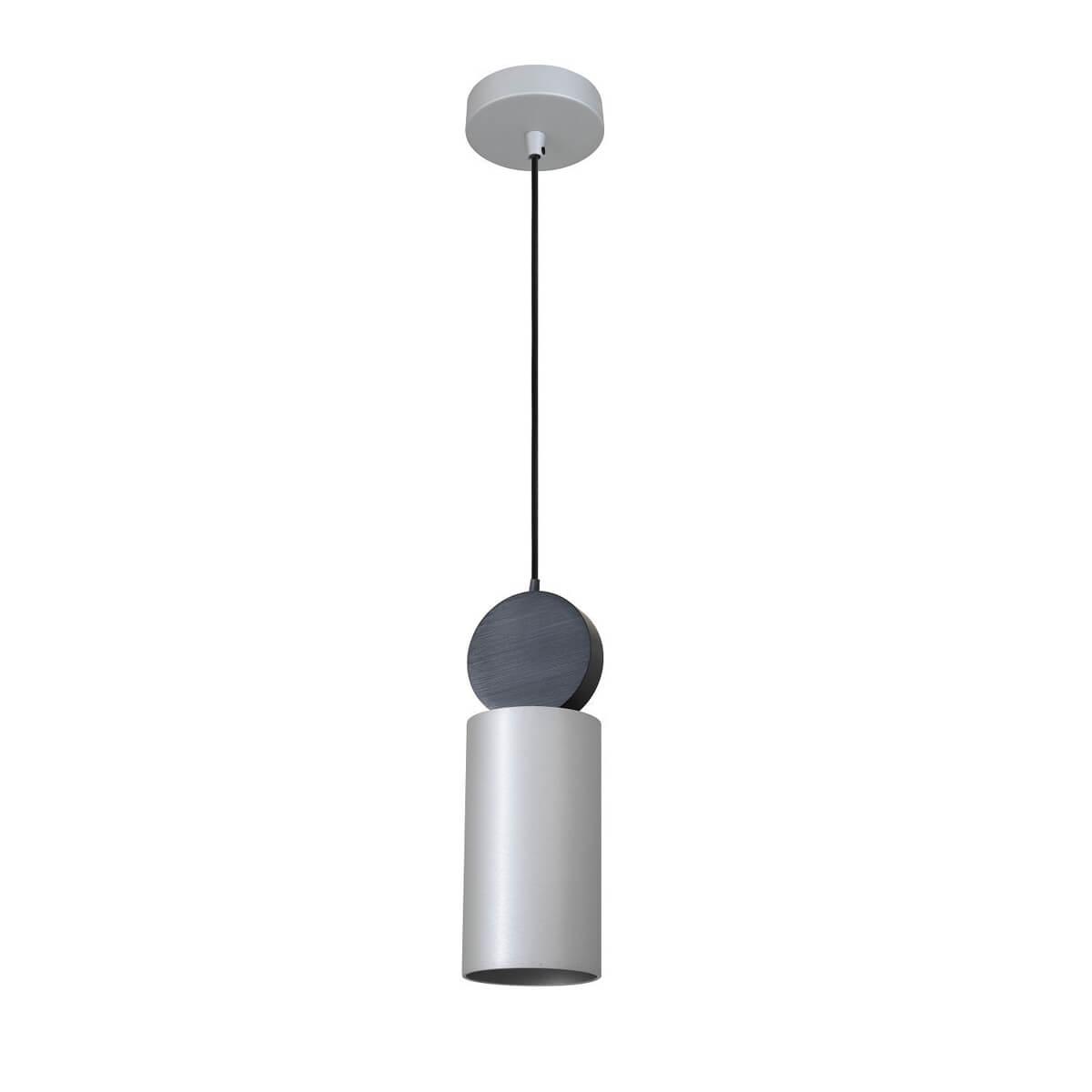 Светильник Favourite 2270-1P Otium