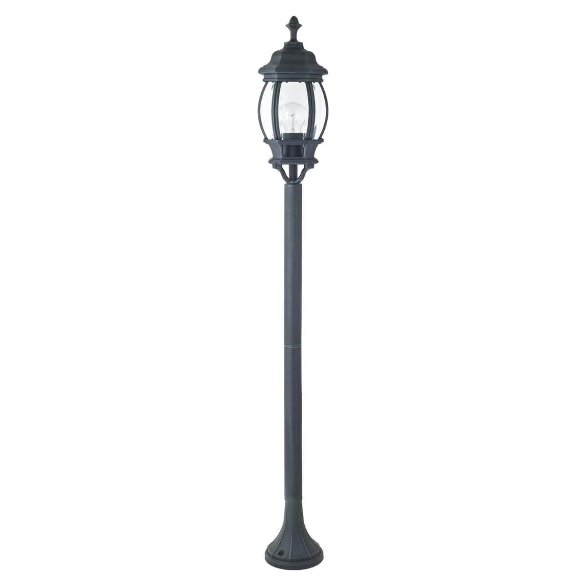 цена на Светильник Favourite 1806-1F Paris