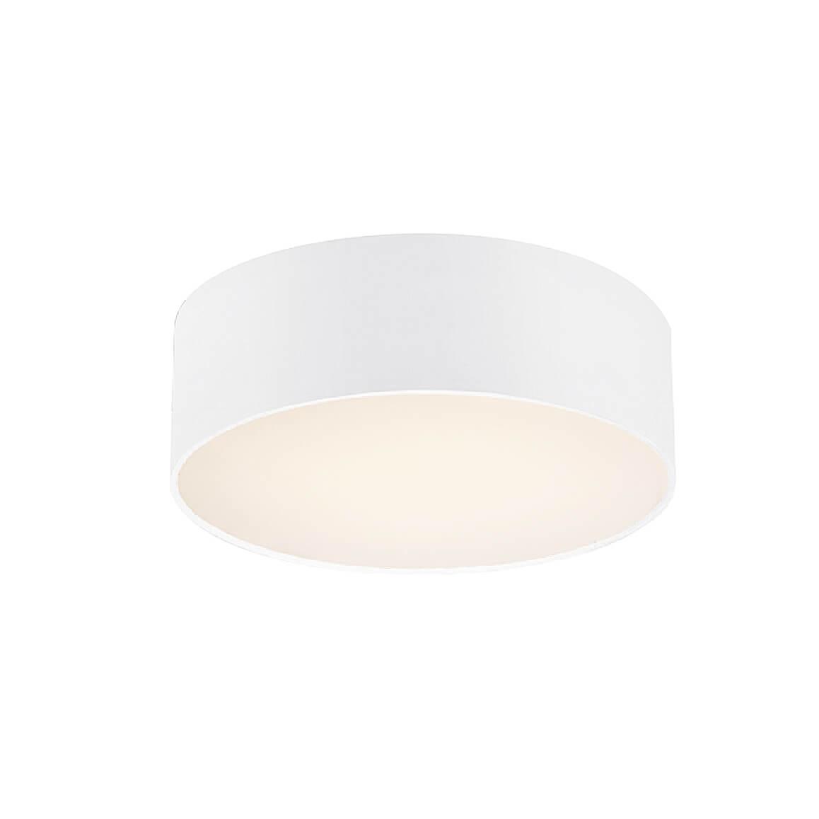 Потолочный светильник Favourite Cerchi 1515-2C1 стоимость