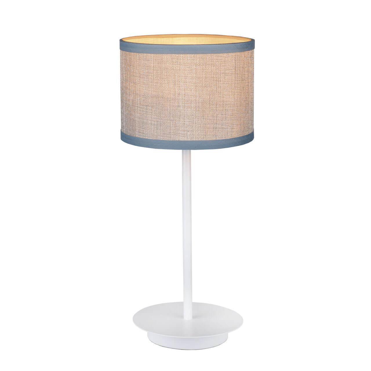 Настольная лампа Favourite Essentia 2002-1T