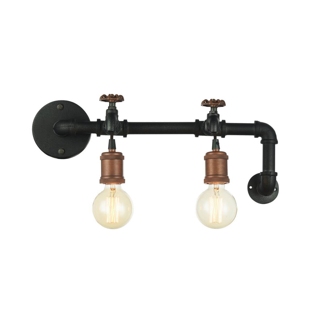 Бра Favourite 1581-2W Faucet