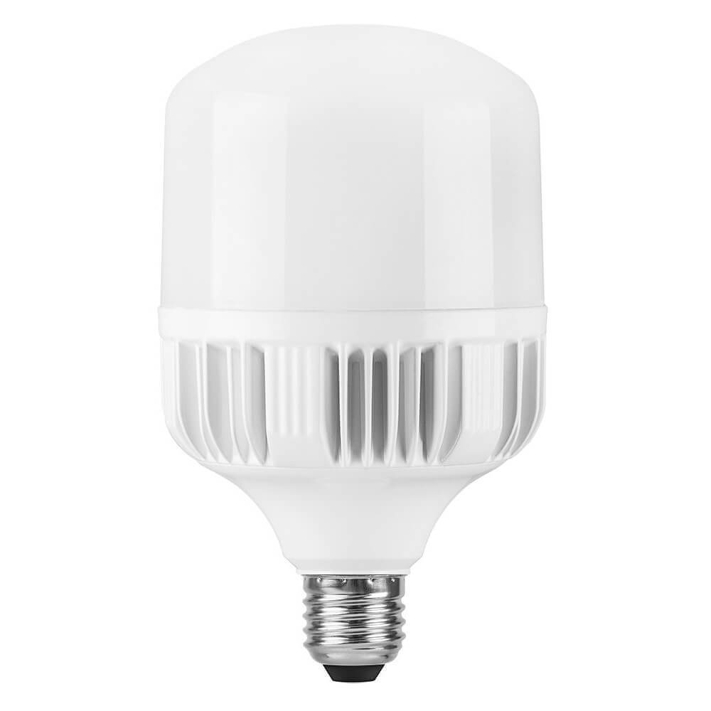 Лампочка Feron 25537