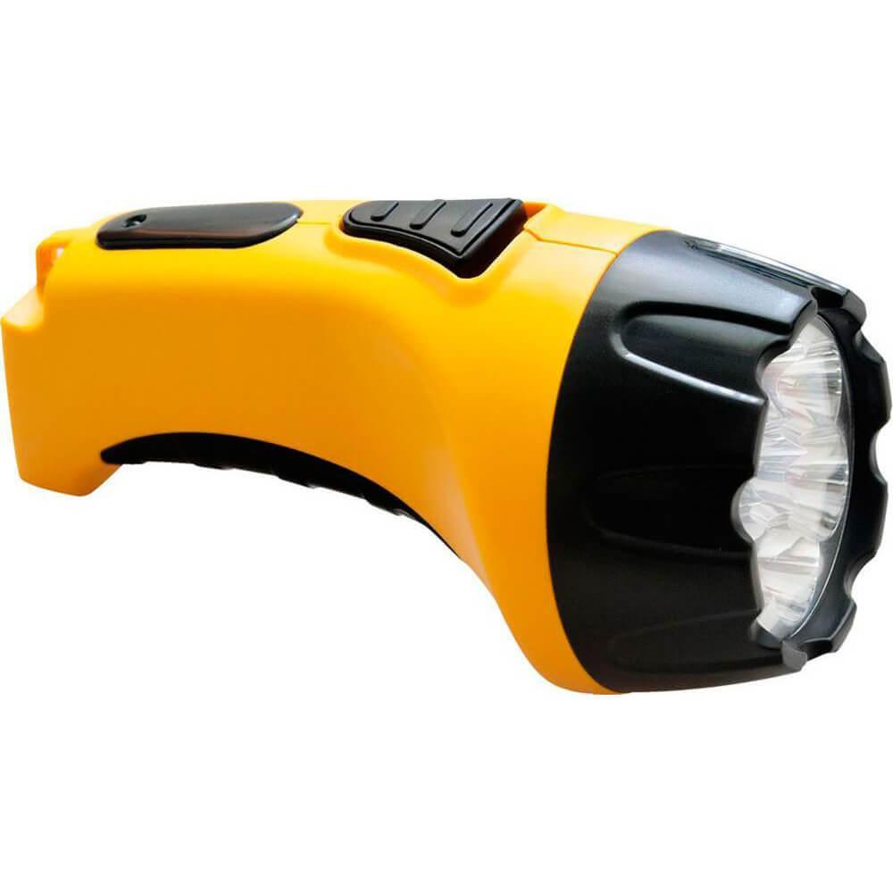 цена на Фонарь аккумуляторный Feron TH2294 12652