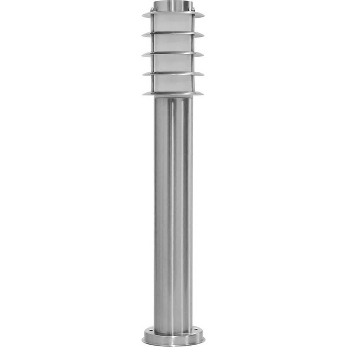Фото - Светильник Feron 11816 feron уличный наземный светильник dh027 650 11816