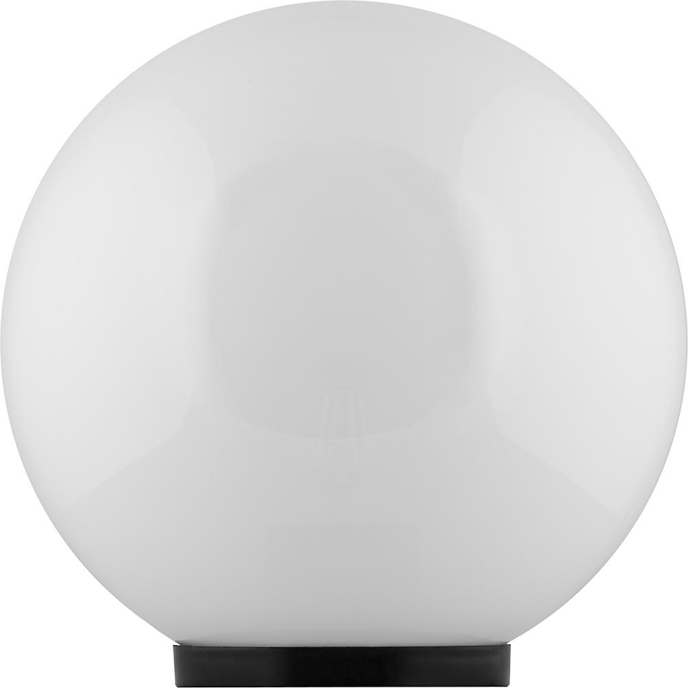 Светильник Feron 11583 Оптима
