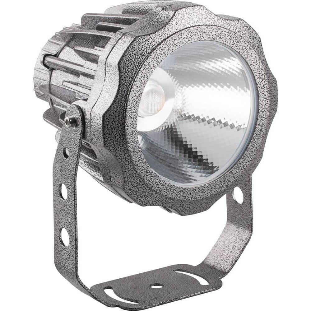 купить Ландшафтный светодиодный светильник Feron LL887 32239 по цене 3451 рублей