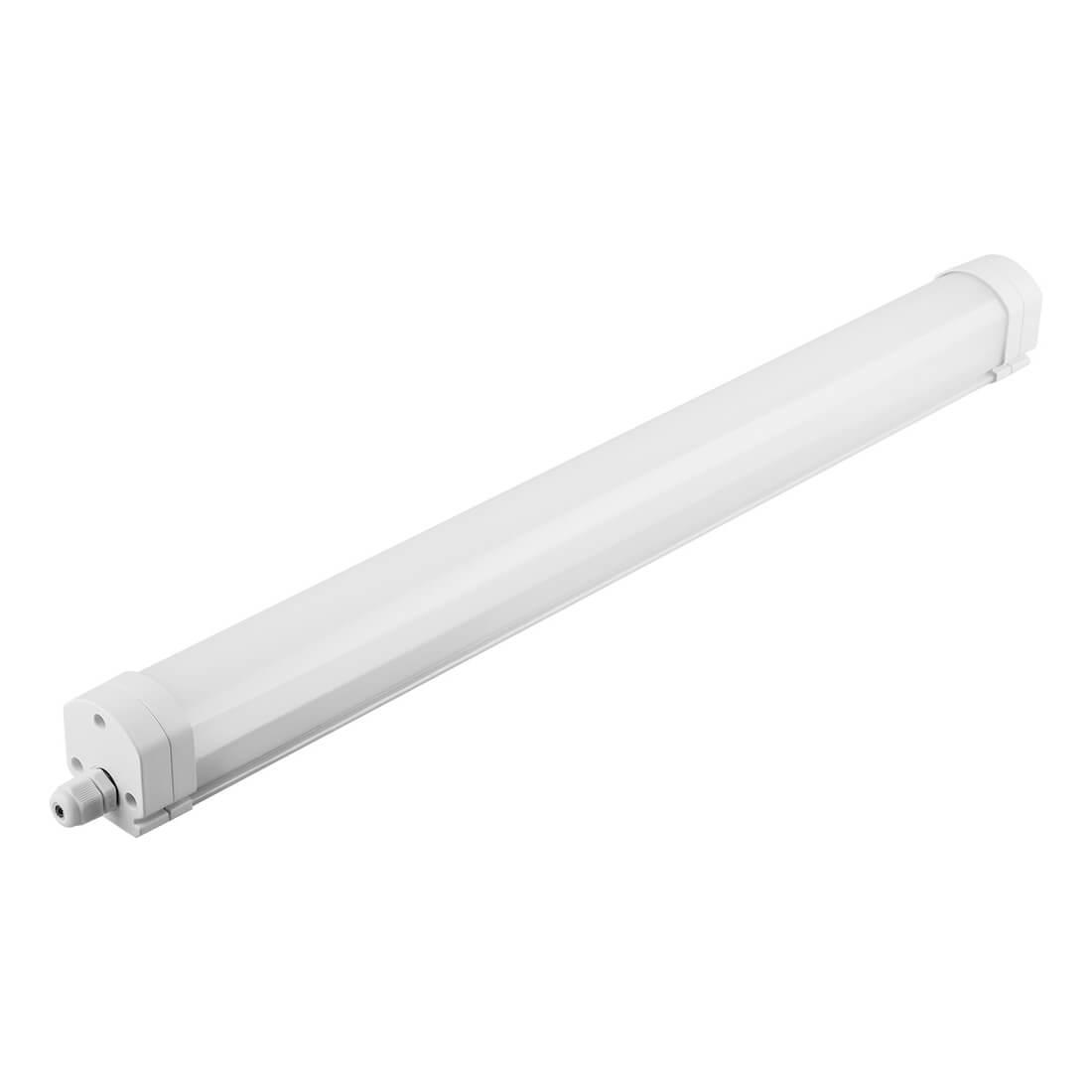 цена Настенно-потолочный светодиодный светильник Feron AL5065 32550 онлайн в 2017 году